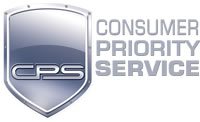 Consumer Priority Service